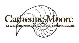 Catherine Moore Logo